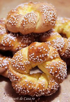 Breads, Sweets, Desserts, Home, Fine Dining, Bread Rolls, Tailgate Desserts, Deserts, Goodies