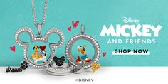 Origami Owl Custom Jewelry | Locket Charms, Locket Necklace, Ring Watch, Bracelet Watch, Origami Owl Bracelet, Harry Potter Sign, Mickey And Friends, Ring Earrings, Charm Jewelry