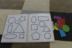 folder games for preschoolers with numbers - Google Search