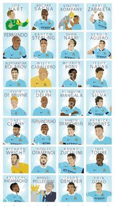 Manchester City Wallpaper, Blue Moon Rising, Mens World Cup, Zen, Kun Aguero, Squad Photos, World Cup Russia 2018, Just A Game, Blues