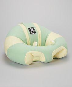 Hugaboo infant support seat - Sunshine