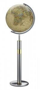 Bilde av Columbus globus - ROYAL - gulvmodell 40 cm