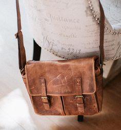 The Prince Street bag #onabags