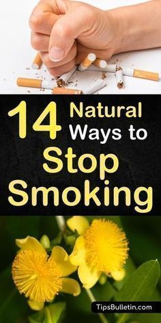 How to stop smoking naturally, including tips and remedies to quit smoking. Covering natural health products, motivation, cold turkey, image inspiration, diet as well as acupuncture and meditation.#quitsmoking #stopsmoking #health #naturally #quitsmokingmotivation #quitsmokingnaturally #coughremedies #quitsmokingremedies #stopsmokingtips #coldremedies #quitsmokingtips #remediescold