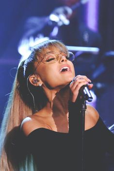 Ariana grande - Tap the LINK now to see all our amazing accessories, that we have found for a fraction of the price <3