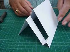 Marianne Design, Kirigami, Greeting Cards, Handmade Cards, Tips, Trapper Keeper, Craft Cards, Diy Cards, Homemade Cards