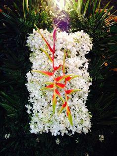 Windlicht Oriental Flower 2 er Set Sonderpreis !