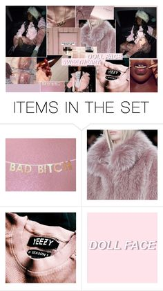 """"" if you need a joint play the point, rondo... tanning out in cali, el segundo ]"" by dis-trict ❤ liked on Polyvore featuring art and glowprincesss"
