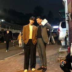 Kim Sun, Starred Up, Joo Hyuk, Suzy, Kdrama, Bae, Tv Shows, Suit Jacket, Stars