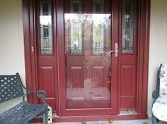 JPG 600×800 Pixels   Home Ideas   Pinterest   Storm Doors, Front Doors And  Doors