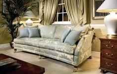 классический коричневый диван: 18 тыс изображений найдено в Яндекс.Картинках