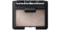 Eye Shadow Made for a Party - Best Holiday Makeup Collections