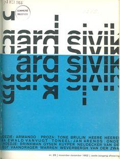 Gard Sivik 29