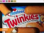 Hostess Executive Bonuses: Twinkie-Maker To Seek Approval For $1.8 Million In Bonuses During Liquidation (UPDATE)
