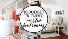 master-bedroom-makeover-featured
