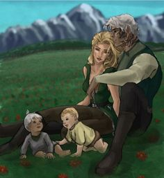 Throne Of Glass Characters, Throne Of Glass Fanart, Throne Of Glass Quotes, Throne Of Glass Books, Throne Of Glass Series, Book Characters, Celaena Sardothien, Aelin Galathynius, Clary And Sebastian