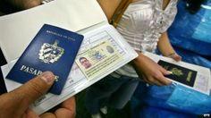 ¿Qué cambiará de la Ley de Ajuste Cubano con las nuevas relaciones con EEUU?   Adribosch's Blog