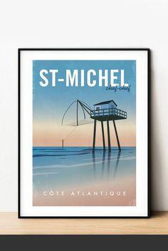 Droits réservés Yohan Gaborit St Michel Chef Chef, Loire, Boutique, Movies, Movie Posters, Deco, Event Posters, Films, Film Poster