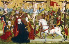 Meister_vom_Tod_des_Heiligen_Nikolaus_von_Münster_-_Kalvarie_(Washington,_D.C.).jpg (JPEG Image, 3000×1936 pixels) - Scaled (39%)
