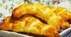 mini-croissants-rapidos