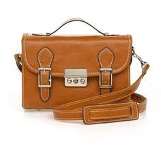 handbags #handbags