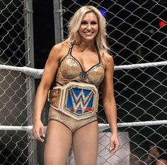 The official home of the latest WWE news, results and events. Get breaking news, photos, and video of your favorite WWE Superstars. Wrestling Stars, Wrestling Divas, Women's Wrestling, Divas Wwe, Hottest Wwe Divas, Charlotte Flair Wwe, Becky Wwe, Catch, Female Volleyball Players