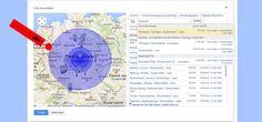 Top günstiges Webdesign , günstige Profi Homepage ab 290,-, Google Werbekampagne ab 59,-, kostenlose Homepage Entwurf für Eisenach
