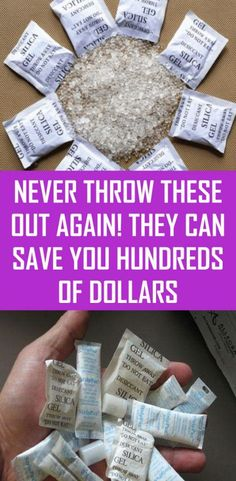 Throw These Out again! They Can Save You Hundreds of Dollars Never Throw These Out again! They Can Save You Hundreds of Dollars Never Throw These Out again! They Can Save You Hundreds of Dollars Do It Yourself Home, Save Yourself, Lifehacks, Spice Bottles, Small Envelopes, Natural Health Tips, Natural Healing, Natural Skin, Natural Life