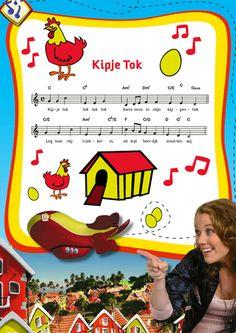 Kids Songs, Kids Education, Farm Animals, Easter Bunny, Art Projects, Kindergarten, Preschool, Baby Shower, Teaching