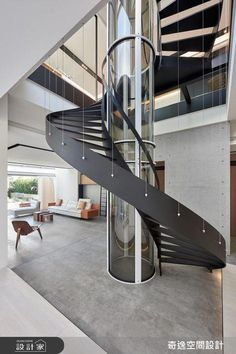 Amazing recommendations to investigate #stairwaylighting