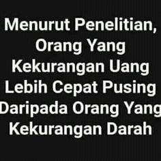 New Memes Indonesia Kocak Ideas Sarcastic Quotes, Jokes Quotes, Funny Quotes, Life Quotes, Quotes Lucu, Jokes And Riddles, Single Humor, Text Pictures, Quotes Indonesia