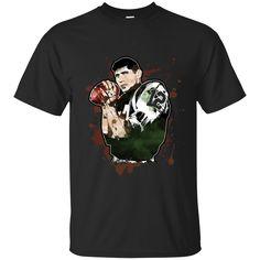 New York Jets Shirts Joe Namath Number 12 Legend  T-shirts Hoodies Sweatshirts