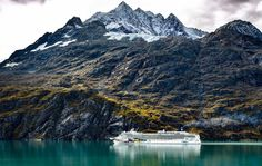 Our version of the Sunday stroll. : @devrockne #FeelFree #CruiseNorwegian by norwegiancruiseline