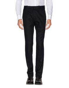 ALEXANDER MCQUEEN Casual pants. #alexandermcqueen #cloth #top #pant #coat #jacket #short #beachwear