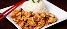 5 ideas internacionales para darle sabor a una milanesa de pollo