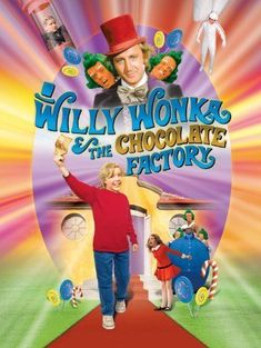 I believe that this came out in 78 or 79. Love Gene Wilder's work in this film. -Diane