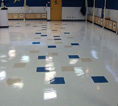 25 best vct vinyl composite tile images vct tile vct flooring rh pinterest com