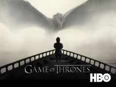 A plethora of compelling storylines play out to their inevitable, often bloody conclusions in Season 5 of the Emmy(R)-winning drama series. Hbo Series, Drama Series, Lorenzo Richelmy, Rent Movies, Watch Game Of Thrones, Instant Video, History Education, Video On Demand, Inevitable