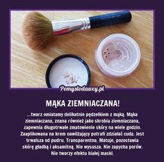 Beauty Habits, Diy Spa, Natural Cosmetics, Diy Makeup, Diy Beauty, Health And Beauty, Bath And Body, Make Up, Tips