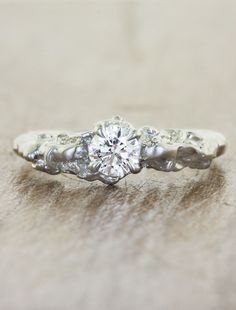 This will be my ring someday