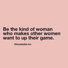 Shared by AdelinaAdriana. Find images and videos about quotes, girl power and motivational quotes on We Heart It - the app to get lost in what you love. Girl Boss Quotes, Woman Quotes, Boss Babe Quotes Queens, Hustle Quotes Women, Good Girl Quotes, Girl Power Quotes, The Words, Motivacional Quotes, Best Quotes
