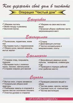 график уборки на год флай леди: 14 тыс изображений найдено в Яндекс.Картинках: