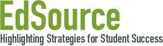 Highlighting Strategies for Student Success   EdSource