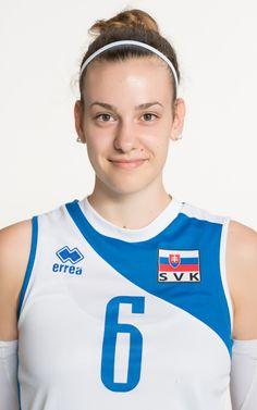 Monika Šimková