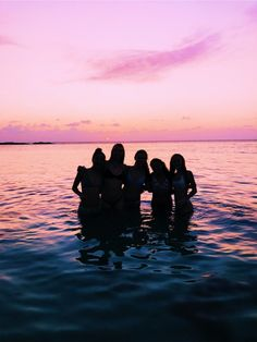 See more of addierhodes's content on VSCO. Photo Best Friends, Best Friend Pictures, Lake Pictures, Summer Pictures, Lake Photos, Beach Aesthetic, Summer Aesthetic, Summer Nights, Summer Vibes