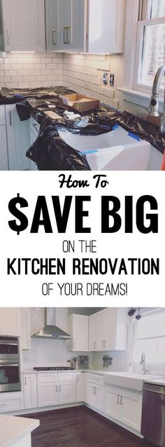 Country Kitchen Remodel On A Budget kitchen remodel plans open floor.Country Kitchen Remodel On A Budget. Budget Kitchen Remodel, Galley Kitchen Remodel, Kitchen Cabinet Remodel, Kitchen On A Budget, New Kitchen, Long Kitchen, Kitchen Ideas, Remodel Bathroom, Kitchen Remodeling
