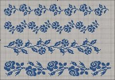 Thrilling Designing Your Own Cross Stitch Embroidery Patterns Ideas. Exhilarating Designing Your Own Cross Stitch Embroidery Patterns Ideas. Cross Stitch Borders, Cross Stitch Rose, Cross Stitch Flowers, Cross Stitch Charts, Cross Stitch Designs, Cross Stitching, Cross Stitch Patterns, Dmc Embroidery Floss, Cross Stitch Embroidery