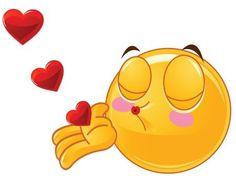 Emoji Symbols, Goeie Nag, My Emotions, Love Letters, Winnie The Pooh, Qoutes, Pikachu, Disney Characters, Fictional Characters