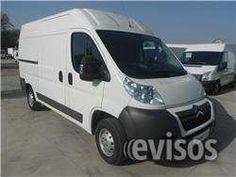 transportes express a Francia  furgoneta con chofer especialistas en el alquiler de furgo ..  http://murcia-city.evisos.es/transportes-express-a-francia-id-644583