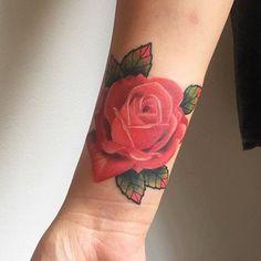 "2,687 Me gusta, 2 comentarios - INKINC TV (@inkinctv) en Instagram: "" por @diego_oro_tattoo #InkIncMusic Citas. quierountatuaje@inkinc.tv #WhatsApp5513052287"""